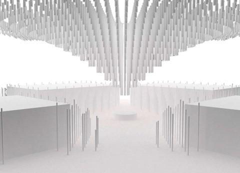6-conafor-expo