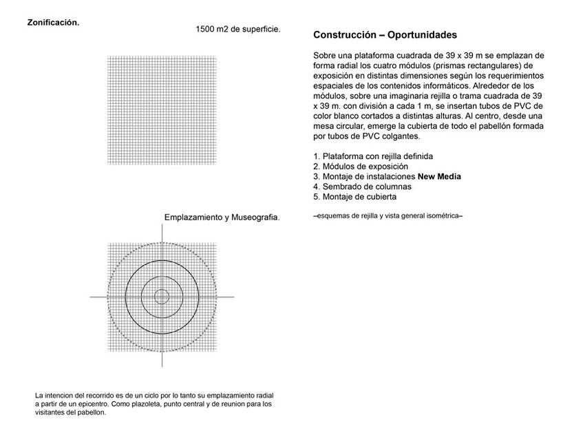 conafor-03